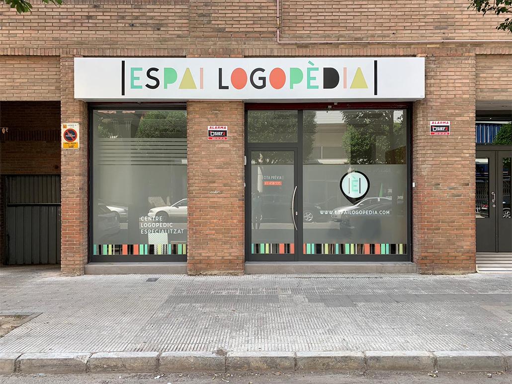 espai logopèdia Lleida
